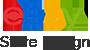 ebay-store-design-img