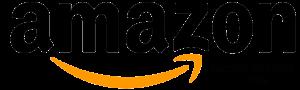 Amazon second Account