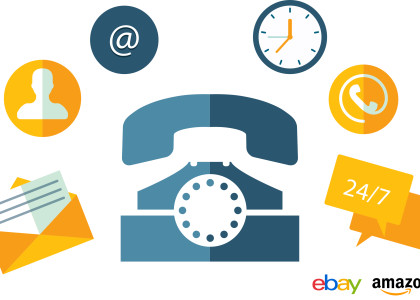 How to simplify your eBay customer support process - Online Seller UK