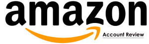 Amazon Consultancy - Daytodayebay