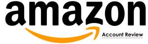 Amazon Consultancy - Daytodayebay