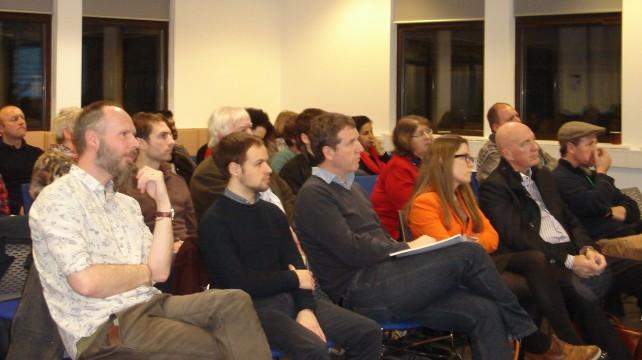 Online-Seller-UK-Meetup-London-642x360