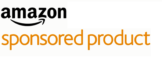 Amazon sponsored Product Step by step guide - daytodayebay