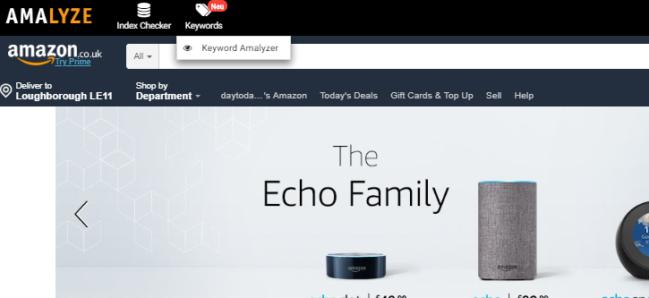 DaytodayeBay - Amazon & eBay Training and Consultancy in