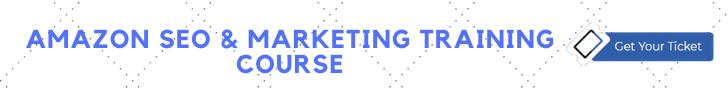 #BrightonSEO 2020 - Amazon SEO and Marketing Training