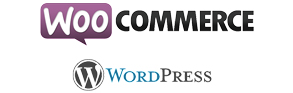 woo_wordpress