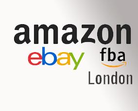 eBay-and-Amazon-Training---Daytodayebay