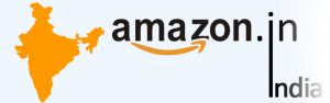 amazon-india-for-uk-sellers