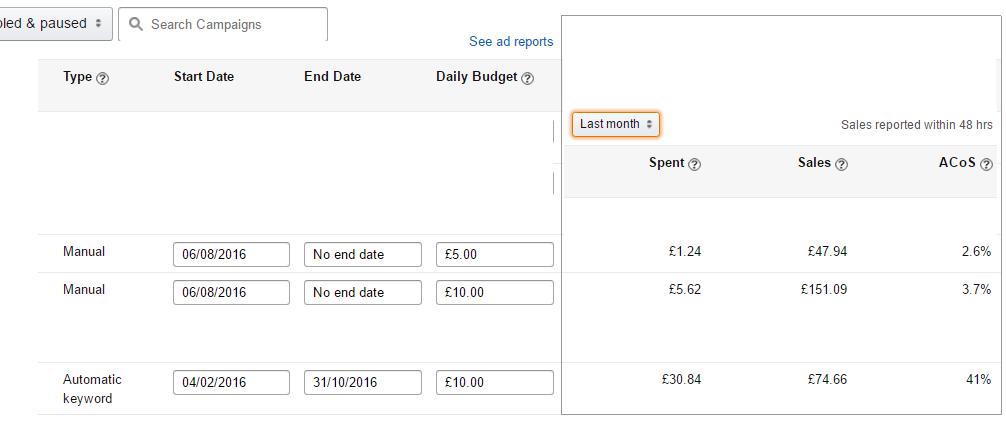 amazon-sponsored-ads-ab-testing