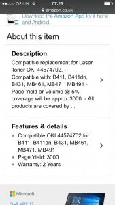 amzon-html-product-description-daytodayebay