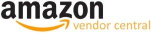 Amazon Vendor Account Training