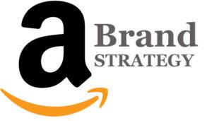 Amazon Brand Strategy