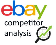 ebay-comptitor-analysis