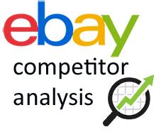 ebay-comptitor-analysis